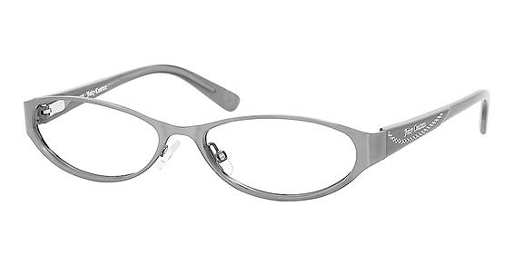 Juicy Couture CERISE Eyeglasses