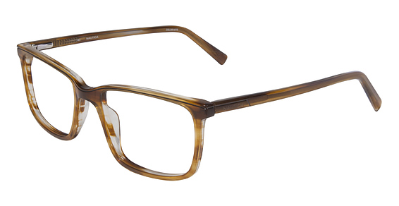 Nautica N8062 (214) Whiskey Horn