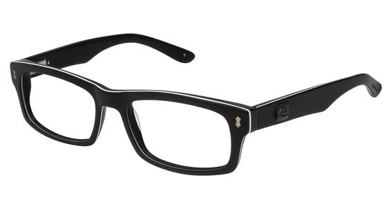 A&A Optical QO3630 Eyeglasses