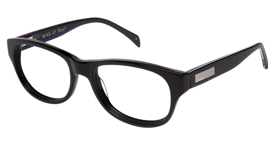 A&A Optical RO3520 Eyeglasses