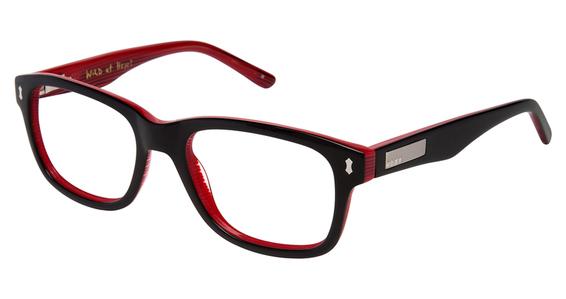 A&A Optical RO3530 Eyeglasses