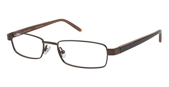 Ted Baker B301 Eyeglasses