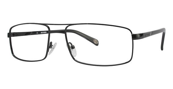 Harley Davidson HD0403 (HD 403) Eyeglasses Frames