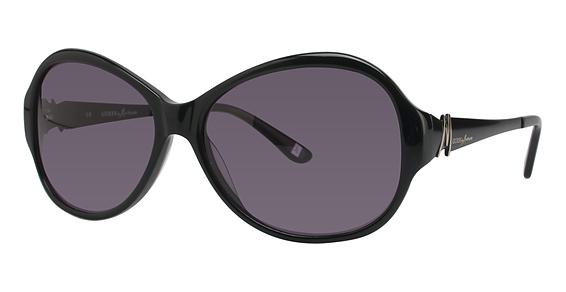 Guess GM 633 Sunglasses