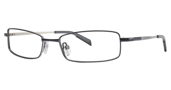 A&A Optical I-216 Eyeglasses