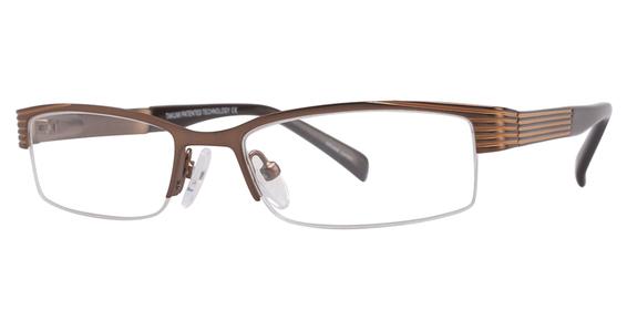 Aspex T9925 Eyeglasses