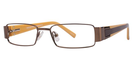 Aspex EC197 Eyeglasses