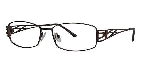 L'Amy TRESSEA1012 Eyeglasses