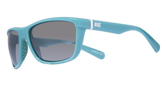 Nike SWAG EV0653
