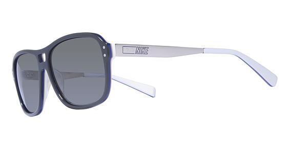 Nike NIKE VINTAGE MDL. 86 EV0638