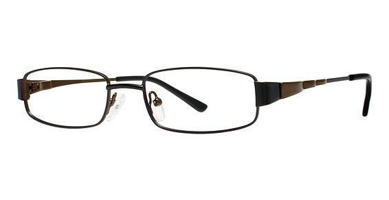 Modern Optical Marian