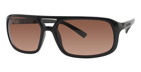 Serengeti Livorno Sunglasses