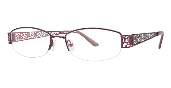 Joan Collins 9740 Brown