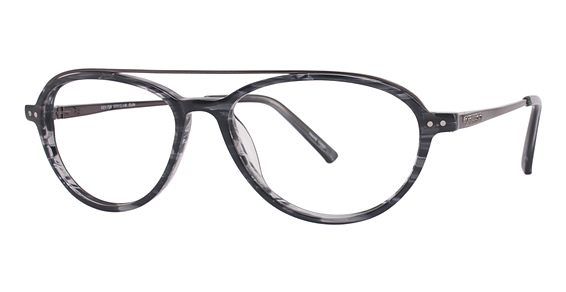 Revolution Eyewear REV 726
