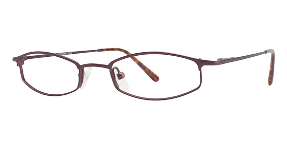 Royce International Eyewear N-29