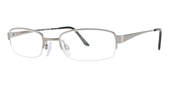 Royce International Eyewear N-51
