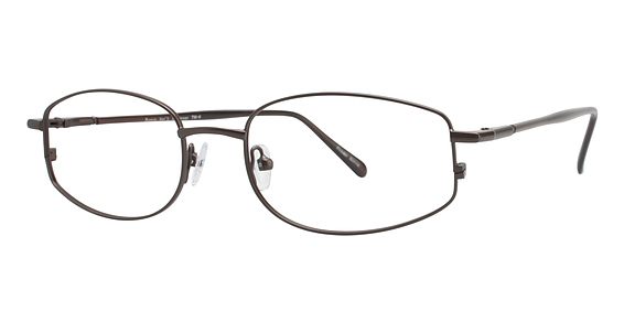 Royce International Eyewear TM-8