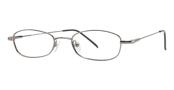 Royce International Eyewear N-47
