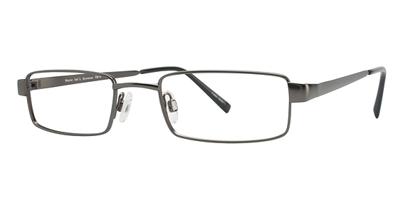 Royce International Eyewear TM-6