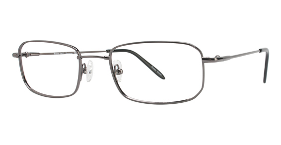 Royce International Eyewear TM-7