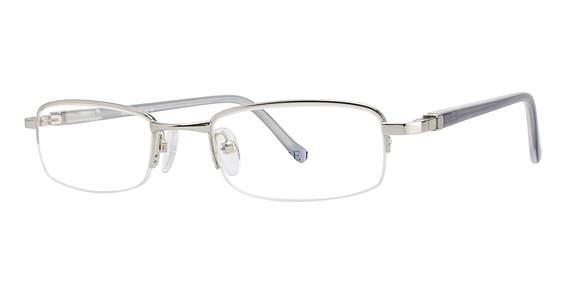Royce International Eyewear N-49