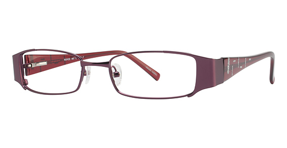 Royce International Eyewear TOC-7