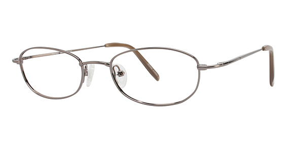 Royce International Eyewear N-33
