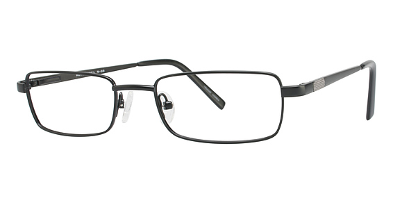 Royce International Eyewear N-56