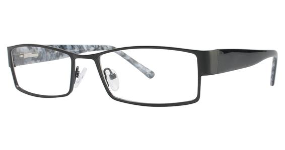 Manzini Eyewear Manzini 49