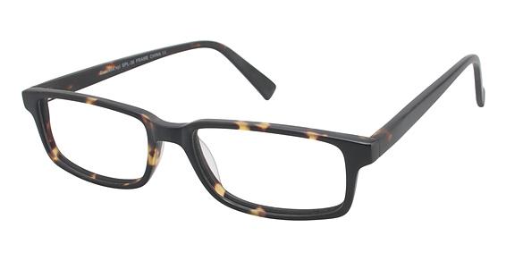 Visual Eyes Eyewear SPL-36 Eyeglasses Frames