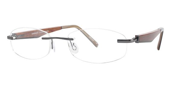 Boutique Design GP 1103 P Gunmetal