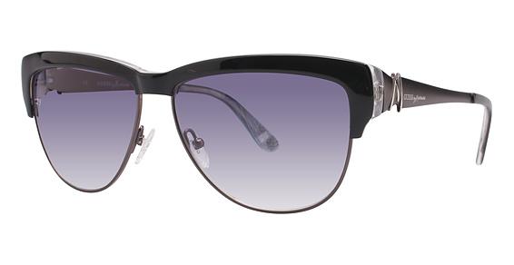 Guess GM 634 Sunglasses