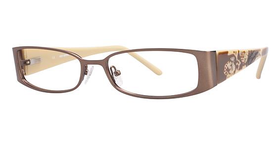 Harley Davidson HD 388 Eyeglasses