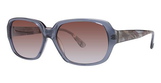 Guess GM 629 Sunglasses