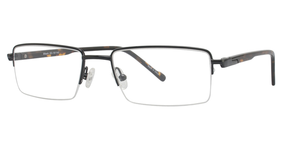 Continental Optical Imports La Scala 750