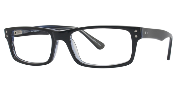 Continental Optical Imports La Scala 433