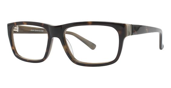 Capri Optics ART 409
