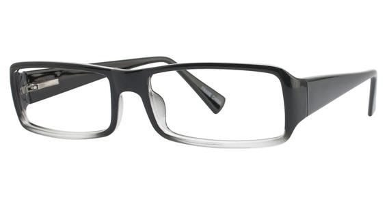 Capri Optics US 61 Eyeglasses
