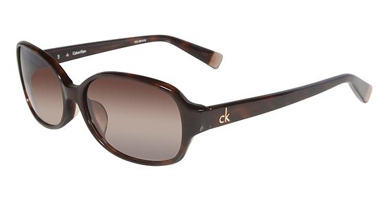 Calvin Klein Ck4168SA