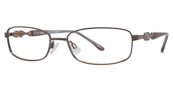Aspex EC204 Eyeglasses