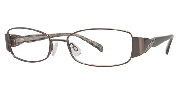 Aspex Ec203 Eyeglasses Frames