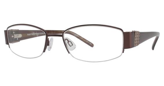Aspex T9932 Eyeglasses