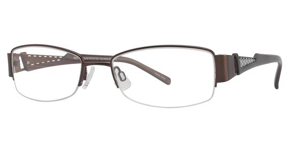 Aspex S3253 Eyeglasses