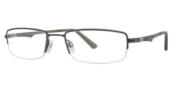 Aspex ET924 Eyeglasses