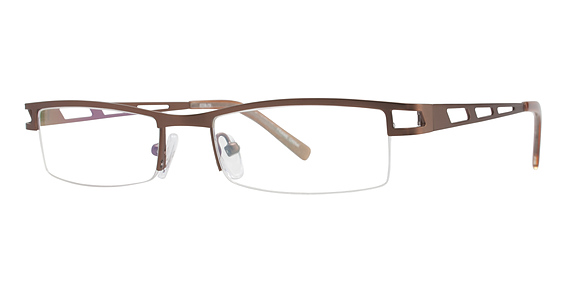 Structure Structure 75 Eyeglasses