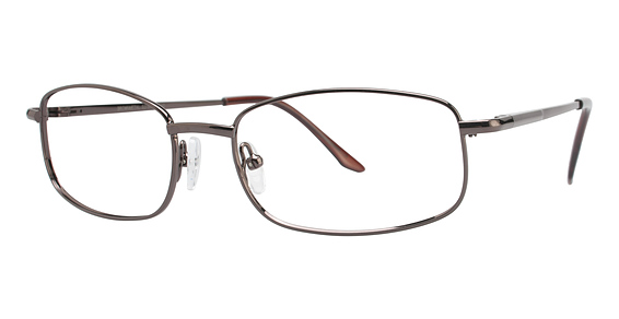 Structure Structure 68 Eyeglasses