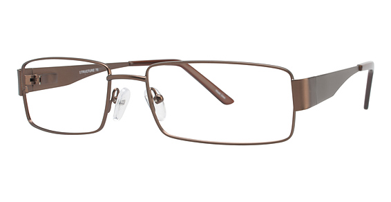 Structure Structure 76 Eyeglasses