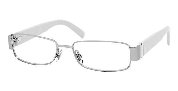 Gucci GUCCI 2902 Eyeglasses