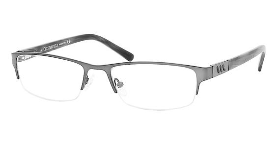 Chesterfield 840 Eyeglasses Frames