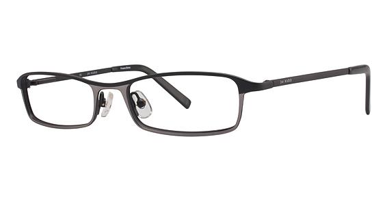 Jai Kudo 426 Eyeglasses Frames